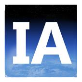 Izoterm Atmoszféra icon