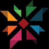 HSZI nyílt nap (Unreleased) icon