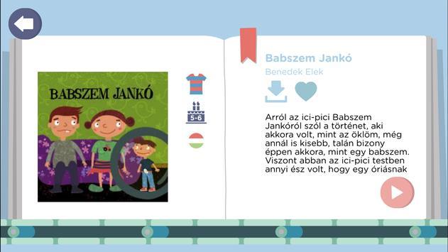 BOOKR Kids screenshot 2