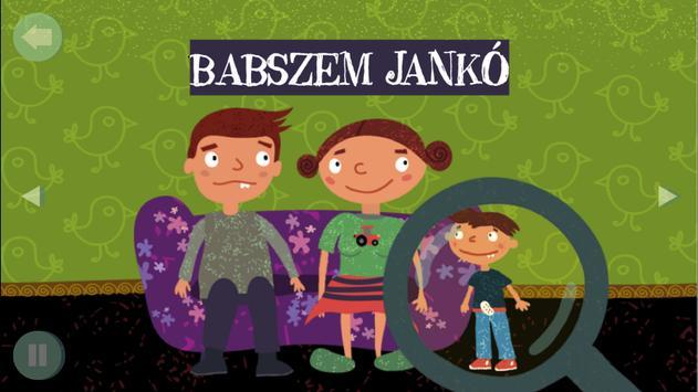 BOOKR Kids apk screenshot
