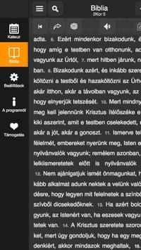BibOlKa screenshot 6