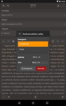 BibOlKa screenshot 9