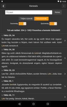 BibOlKa screenshot 10