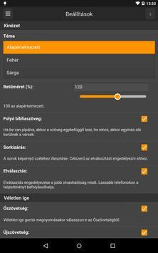 BibOlKa screenshot 11