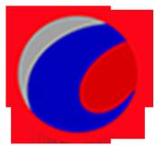 Orosz Hírek 1.0.0 icon