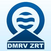 DMRV Online icon