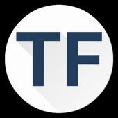 TopFlavon Network icon
