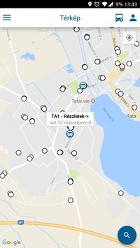 MeneTREND Tata screenshot 1