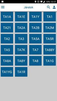 MeneTREND Tata screenshot 2