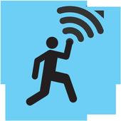 TrafficSense icon
