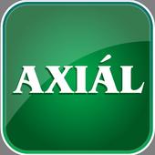 Axiál icon