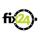 fix24 icon