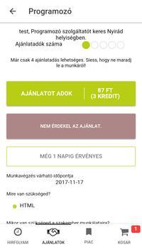 fix24 apk screenshot