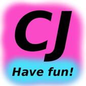 ClitoJoy icon