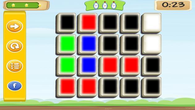 Magic Runes screenshot 5
