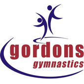 Gordonsgym icon