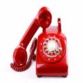 Block incoming calls