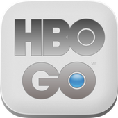 HBO GO icon