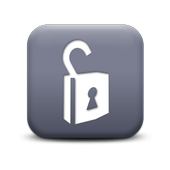 TXTEncrypt icon