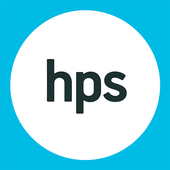 HPS Office (Unreleased) icon