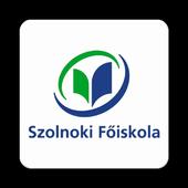 SZOLF Karrier és Hírolvasó icon