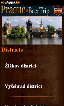 Prague Beer Trip screenshot 3