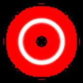 Lightloop icon