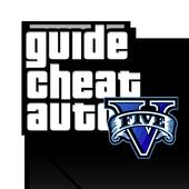 Code Guide for GTA V icon