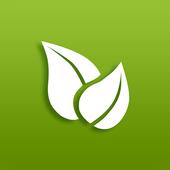 VitaminApp icon