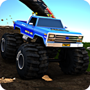Hill Dirt Master - Offroad Racing APK Android