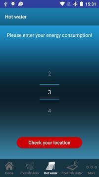 PV Calculator 2 Lite poster