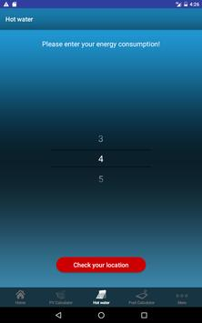 PV Calculator 2 Lite screenshot 15