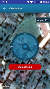 PV Calculator 2 Lite screenshot 3