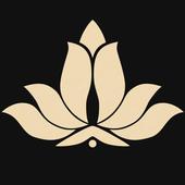 My Lotus icon