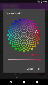 Mito SmartMirror screenshot 3