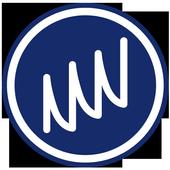 MobileNAV icon