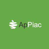 ApPiac icon