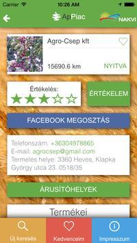 ApPiac apk screenshot