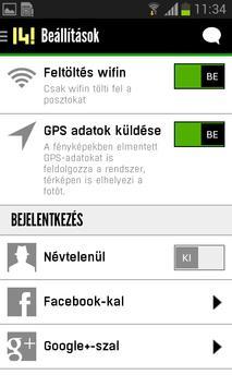 14! apk screenshot