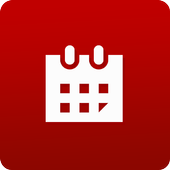 OOC Shift icon