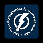 BME VIK icon