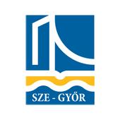 SZE - Felvételi icon