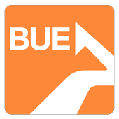Buenos Aires icon