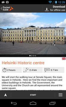 Helsinki screenshot 2