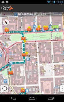 Helsinki screenshot 3