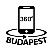 Panorama PostcARd icon