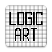 LogicArt icon