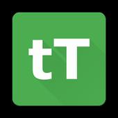 tTorrent icon