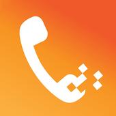 TARR MobilTEL icon