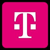 Telekom icon